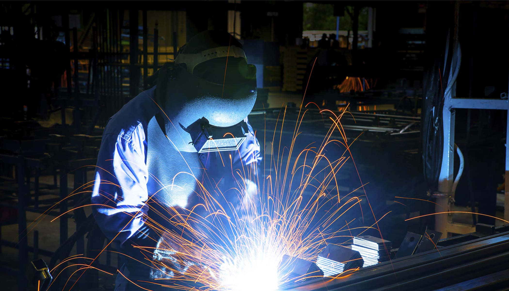 Image result for Know what kind of product you can get from these welding supply companies